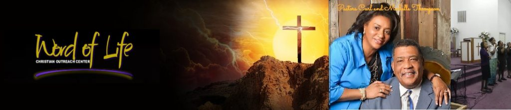 Word of Life COC Web-Banner2-